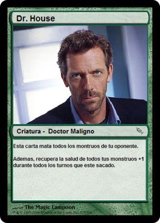 Doctor Maligno
