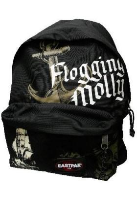 Mochila de Flogging Molly