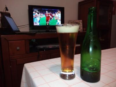Birra de la Victoria
